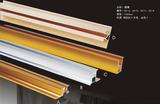 横槽定制-不锈钢服装道具